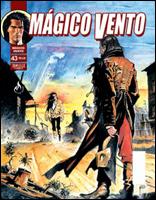 Mágico Vento # 43