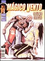 Mágico Vento # 53