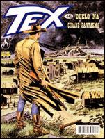 Tex # 445