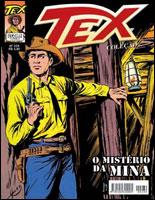 Tex Coleção # 239