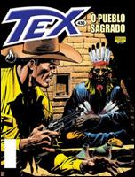 Tex # 435