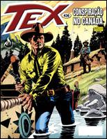 Tex # 436