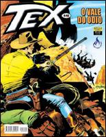 Tex # 440