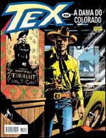 Tex # 444