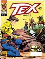 Tex Coleção # 228