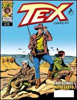 Tex Coleção # 229