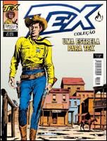 Tex Coleção # 233