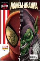 Homem-Aranha # 59