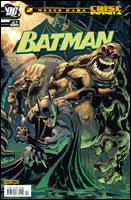 Batman # 47