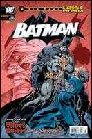 Batman # 48