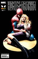 Homem-Aranha # 52