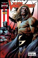 Os Novos Vingadores # 33