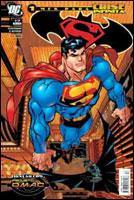 Superman & Batman # 17