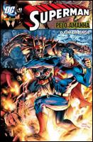 Superman # 43