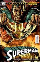 Superman # 48