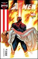 X-Men Extra # 59