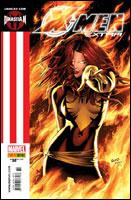 X-Men Extra # 58