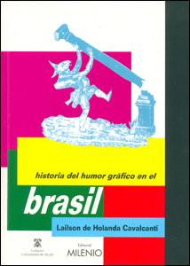 Historia del Humor Grafico en Brasil