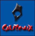 Calicomix