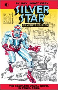 Silver Star Graphite Edition