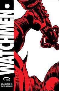 Watchmen # 3