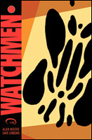 Watchmen # 2