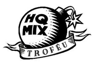 18º HQ Mix