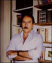 Márcio Costa