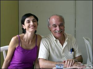 Martina e Berardi
