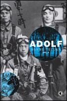 Adolf # 5