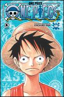 One Piece # 66
