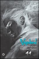 Vagabond - A História de Musashi # 11