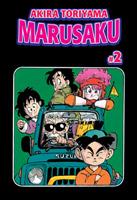 Marusaku # 2