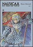 Nausicaä - Volume 3