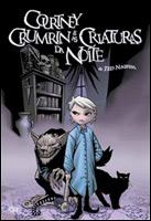 Courtney Crumrin & as Criaturas da Noite