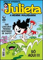 Julieta # 20