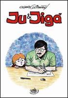 Ju & Jigá