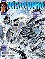 Mágico Vento # 59
