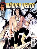Mágico Vento # 62