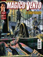 Mágico Vento # 58