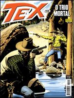 Tex # 458