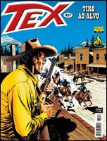 Tex # 457
