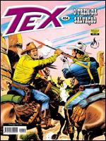 Tex # 454