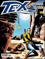 Tex # 455