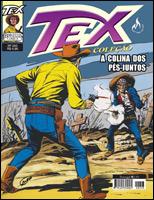 Tex Coleção # 243