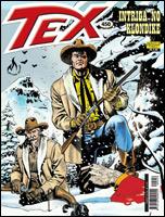 Tex # 450