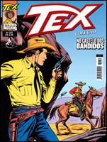 Tex Coleção # 250