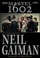 1602 - Edição Definitiva