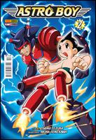 Astro Boy # 2