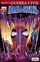 Homem-Aranha #66